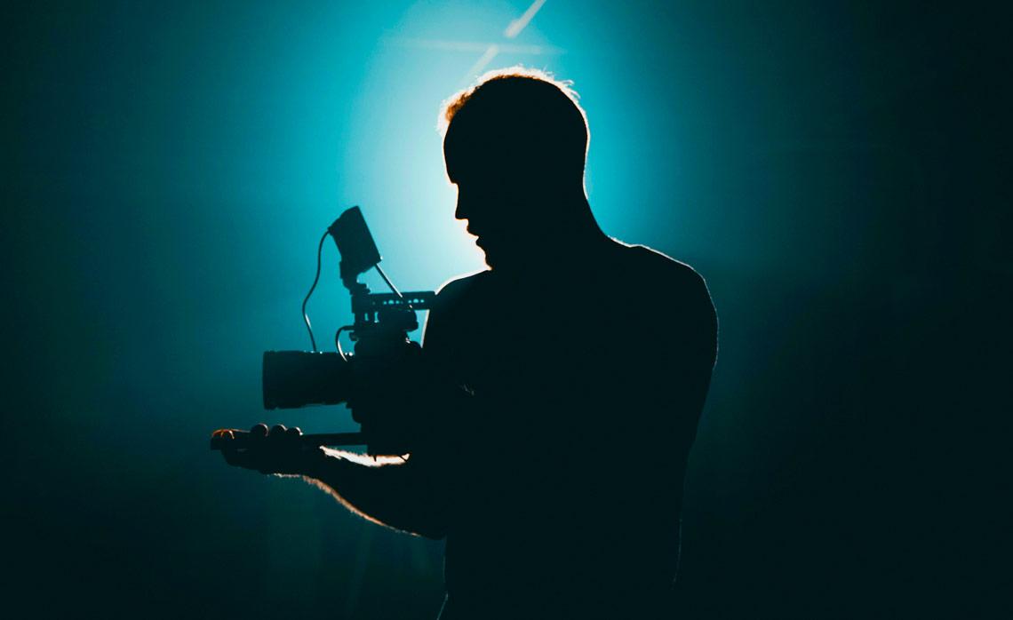¿Qué es la producción de video o realización audiovisual? Descúbrelo acá.